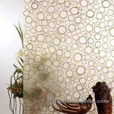 decorative plexiglass wall panels