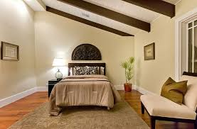 vaulted ceiling master bedroom best of breathtaking sloped ceiling bedroom decorating ideas contemporary