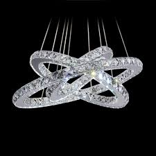 full size of small crystal chandelier lighting best light bulbs for chandeliers small black chandelier beautiful