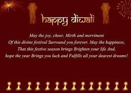 best happy diwali images happy  diwali quotes in english language
