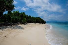 Free Photo Sea Shore Seashore Shore Water Free Download Jooinn
