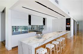 stone benchtops melbourne gallery photo 14