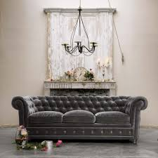 Living Room Grey Sofa The Most Stylish Grey Sofa Designs For Living Room Chatodining
