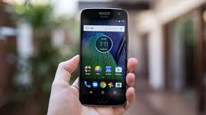 motorola smartphone. motorola moto g5 plus review: the best budget phone money can buy - cnet smartphone