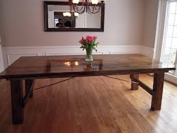Dining Room Table Essential And Beautiful U2013 BestartisticinteriorscomDining Room Table