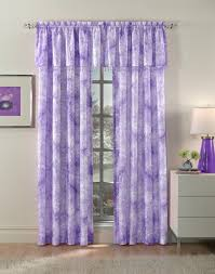 Silver Curtains For Bedroom Purple Curtains For Bedroom Free Image