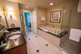 Las Vegas One Bedroom Suites Lavish One Bedroom Suite Signature Mgm Grand Suites Las Vegas