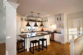 Beautiful Beach House Kitchens Beach Style Kitchen