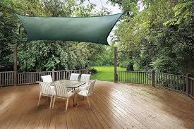 shade cover for deck astonish how to add your home ideas 3