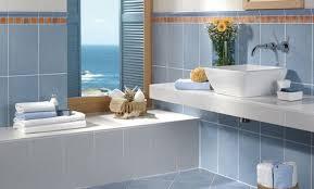 Bathroom Color Breathtaking Modern Bathroom Color Schemes Best Color Schemes For
