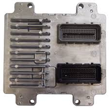 2007 2012 gm engine control module ecm pcm ecu new oem 12612397 2007 2012 gm engine control module ecm pcm ecu new oem 12612397 acdelco 216