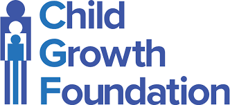 Child Growth Foundation Centile Charts Child Growth Foundation