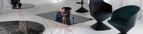 Tom Dixon Coat Rack Tom Dixon Creative Modern Furniture and Lighting Rypen 93