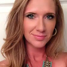 Amber Jemison Facebook, Twitter & MySpace on PeekYou