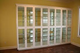 Shelves For Kitchen Cabinets Glass Shelves For Kitchen Cabinets Monsterlune