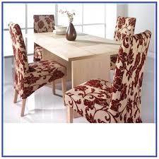 dining chair seat cover dining chair seat covers target dining room chair seat covers with ties dining chair seat cover