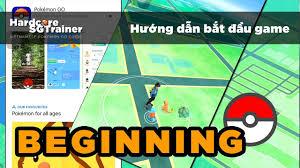 Game Pokemon Go 2 đại chiến phiêu lưu 2 người game vui