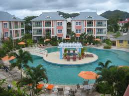 bay gardens beach resort. Bay Garden Beach Resort St Stunning Gardens Lucia E
