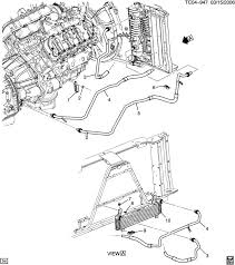 chevy astro van fuse box diagram chevy manual repair wiring and 2000 chevy silverado ground wires location