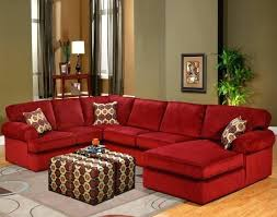 red sectional sofa with recliner red sofa sectional enchanting red leather sectional sofa with chaise red