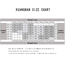 Asian Clothing Size Chart To Us Us 13 99 40 Off Kuangnan Chinese Style Linen Pants Men Jogger Japanese Streetwear Joggers Men Pants Xxxl Hip Hop Trousers Men Pants 2019 Spring In