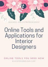 Interior Design Business Software Home Design Software To Create Interior Design Plans And