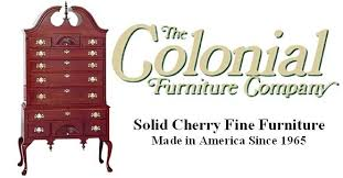 colonial style dining room furniture. Delighful Furniture Colonial  In Colonial Style Dining Room Furniture
