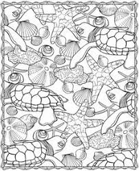 Here are our coloring pages related to the sea. Ocean Coloring Pages