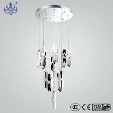 chandelier crystal parts beveled glass for