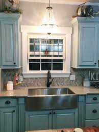 lighting above kitchen sink awesome pendant lights over bar new farmhouse recessed