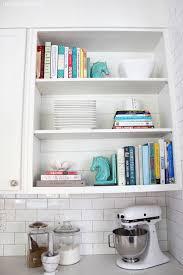 Cookbook Addiction & Shelf Styling