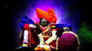 Jyotiba | Hindu God