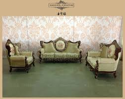 living room furniture sets 2015. Antique Fabric Luxury Carved Sofa With Gold Living Room Set Furniture Sets 2015 I