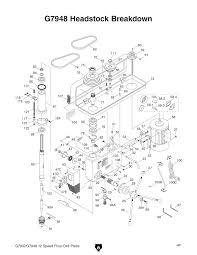 Gmc Rear Axle Embly Diagram