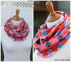 easy infinity scarf tutorials 6 reasons why you should make some