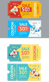 coupon design 10 best coupon design images on pinterest editorial design coupon