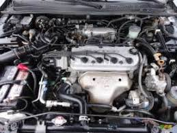 similiar v vtec keywords 1999 honda accord vtec engine diagram image wiring diagram