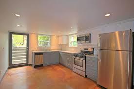 Basement apartment ideas Décor paint lighting and more Enchanting Basement Apartment Design Ideas