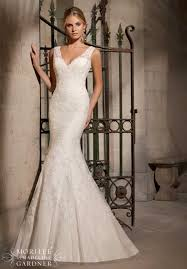 favorite wedding dresses under 1000 Wedding Dresses Under 1000 looking for a classic lace style? you can't go wrong with this mori wedding dresses under 1000 chicago