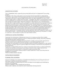 Cover Letter Template For Computer Repair Technician Job