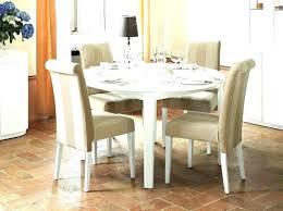 medium size of small dining set tables round dark wood table black ikea modern kitchen winning
