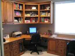 home office units. Custom Made Home Office. Terrific Wall Units Built Office Cabinets