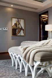 Christopher Guy Furniture 181 Best Christopher Guy Lifestyle Images On Pinterest