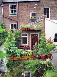 Small Picture How To Start Vegetable Gardening In A Small Area