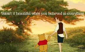 Beautiful Childhood Quotes Best Of Childhood Uploaded By Christina Miau On We Heart It