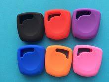 Popular Ford Escort Key-Buy Cheap Ford Escort Key <b>lots</b> from China ...