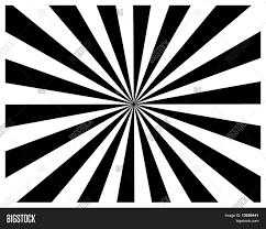 Back Focus Chart Image Photo Free Trial Bigstock