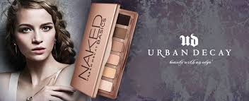 urban decay cosmetics ads. urban decay cosmetics ads r