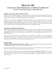 Resume Without College Degree Examples Resume Unfinished Degree Lovely Resume List College Degree 2