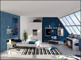 Best Colors For A Guys Bedroom Home Delightful